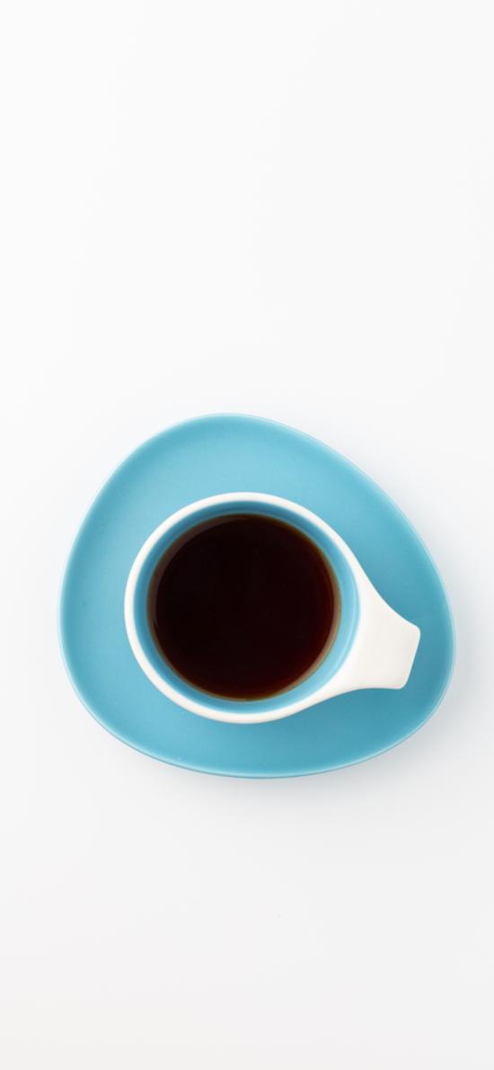 咖啡 杯具 瓷器 简约