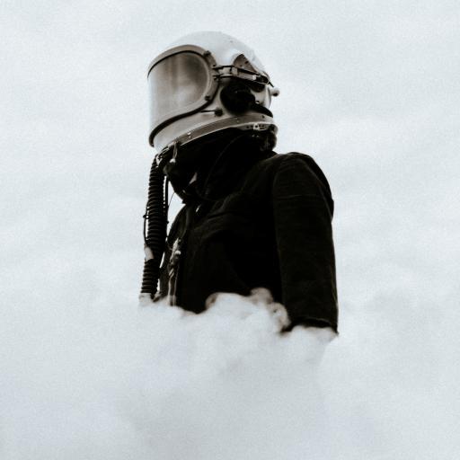 头盔 隔离 军用 写真