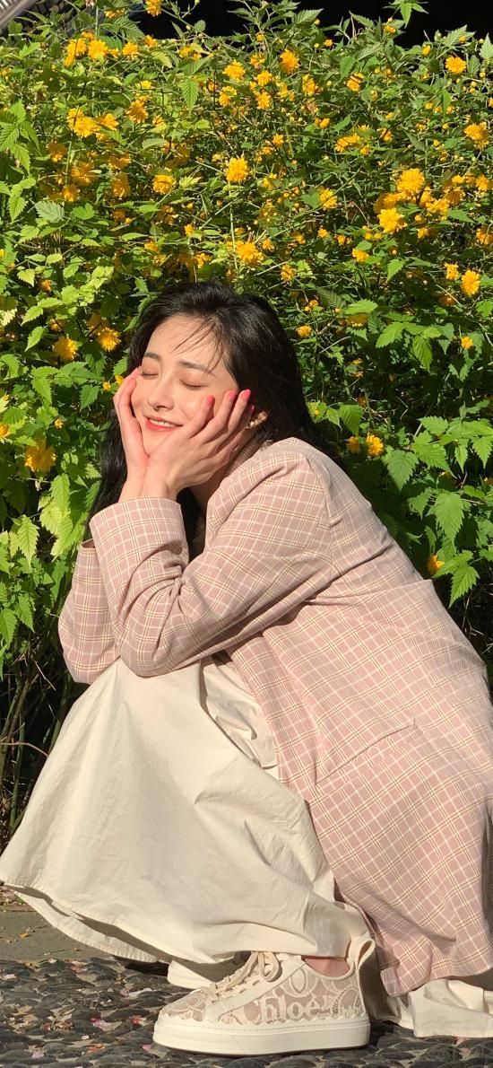 周洁琼 歌手 明星 艺人