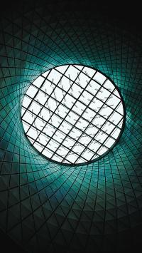 设计 建筑 立体 几何
