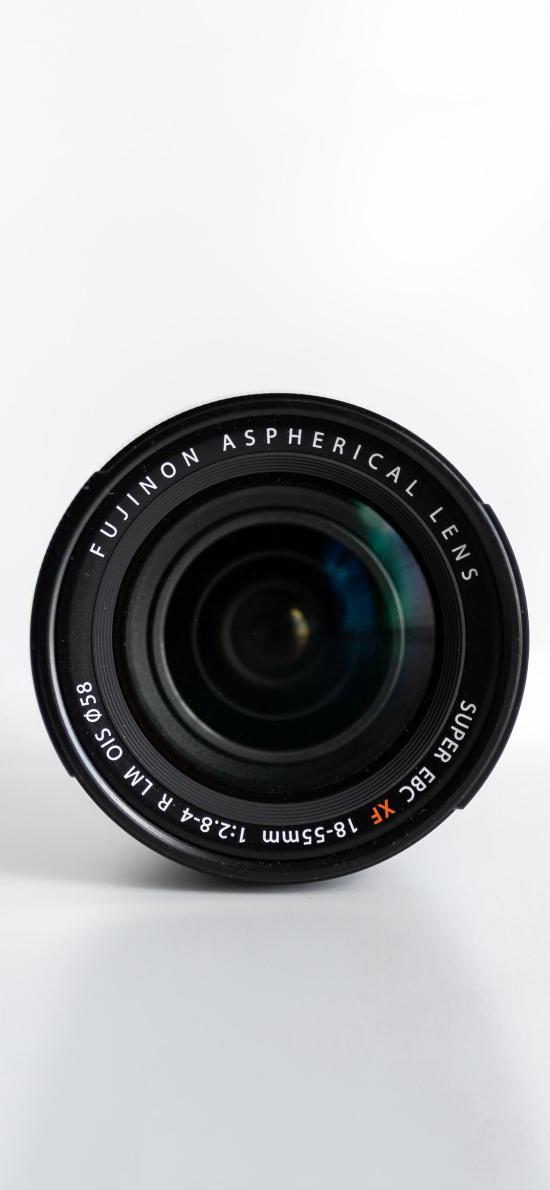 静物 镜头 摄影 单反
