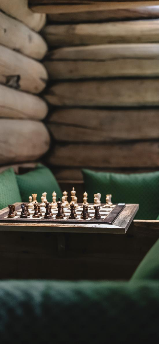 国际象棋 娱乐 棋类