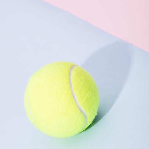 棒球 运动 球体  光影
