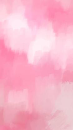 简约 渐变 粉红 晕染