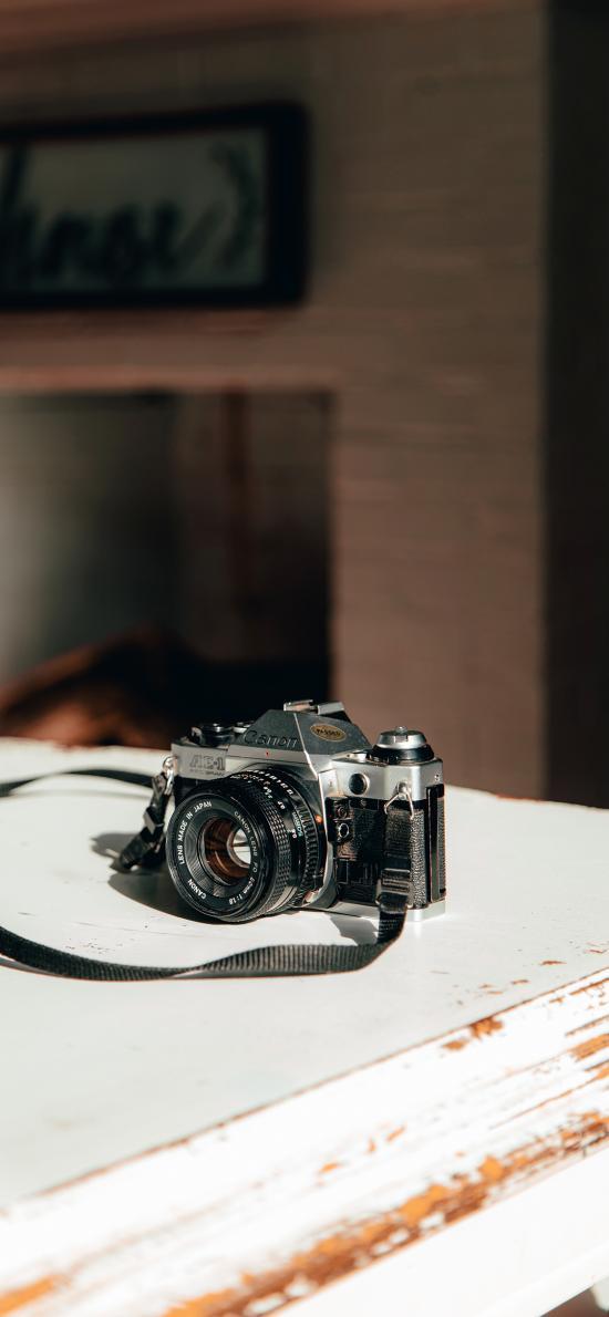 数码产品 相机 摄影 高清