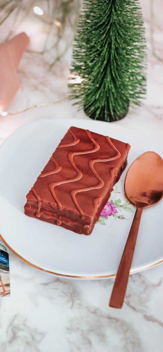 甜品 蛋糕 糕点 精致