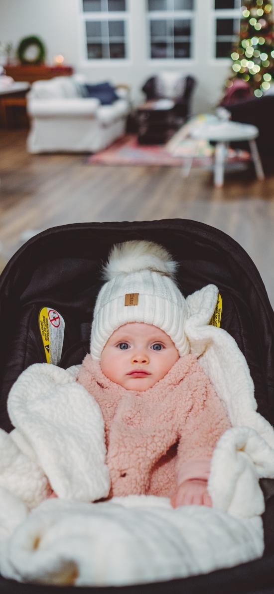 婴儿 可爱 欧美 婴儿车