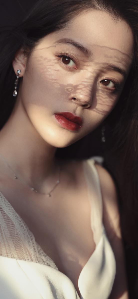 欧阳娜娜 演员 明星 艺人