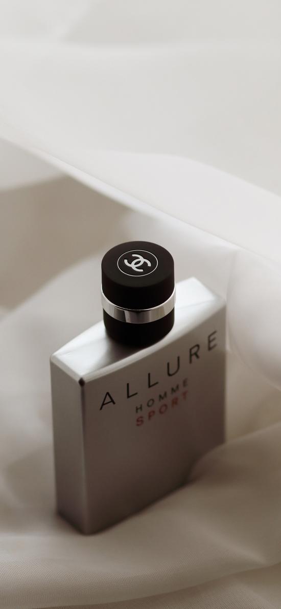 彩妆 产品 香奈儿 香水