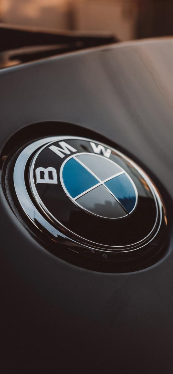 宝马 汽车 BMW logo 标志 车标