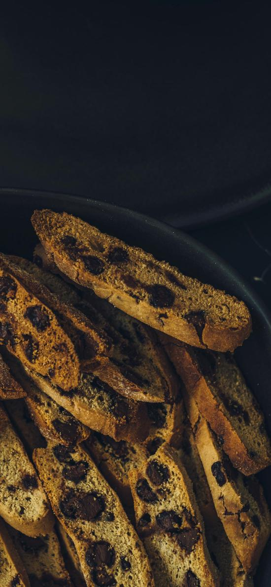 烘焙 面包 吐司 杂粮面包