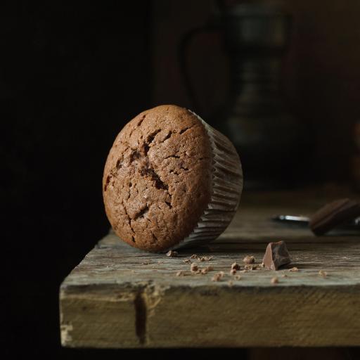 糕点 蛋糕 烘烤 巧克力