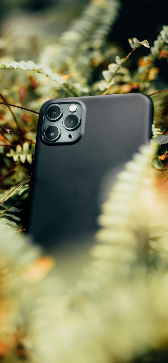 手机 苹果 iPhone 11 Pro 电子产品
