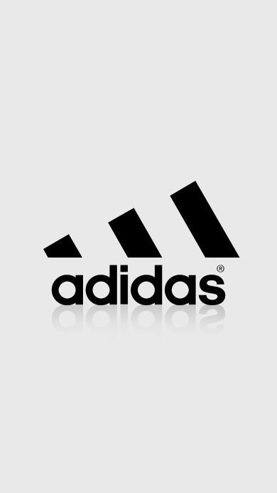 Adidas 阿迪达斯 运动 品牌 隔离