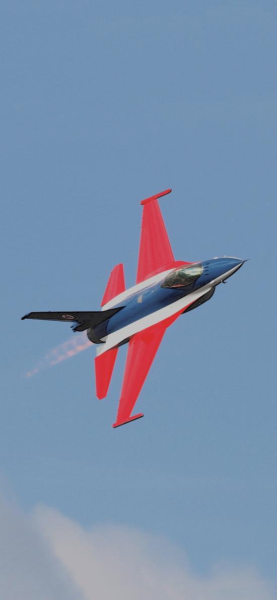 飞机 飞行 航空 战斗机