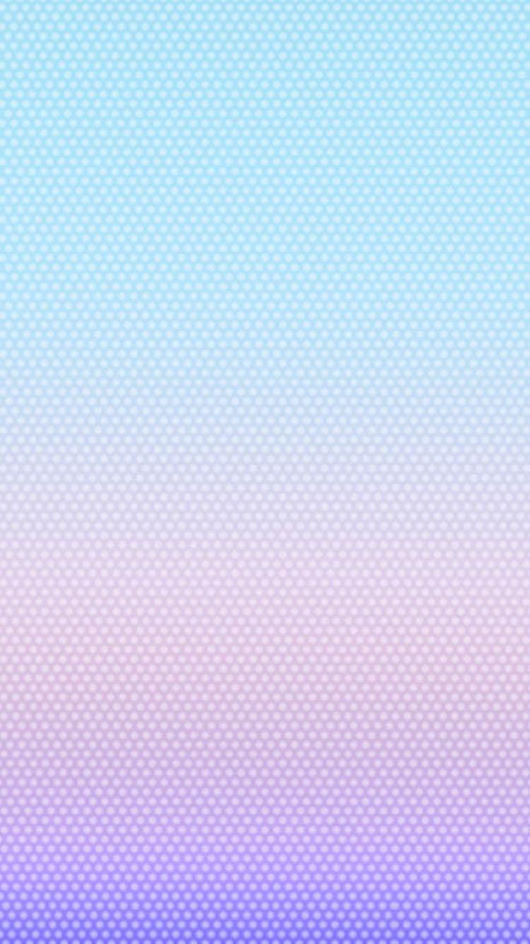 网格 渐变色 创意 苹果手机高清壁纸 750x1334 爱思助手