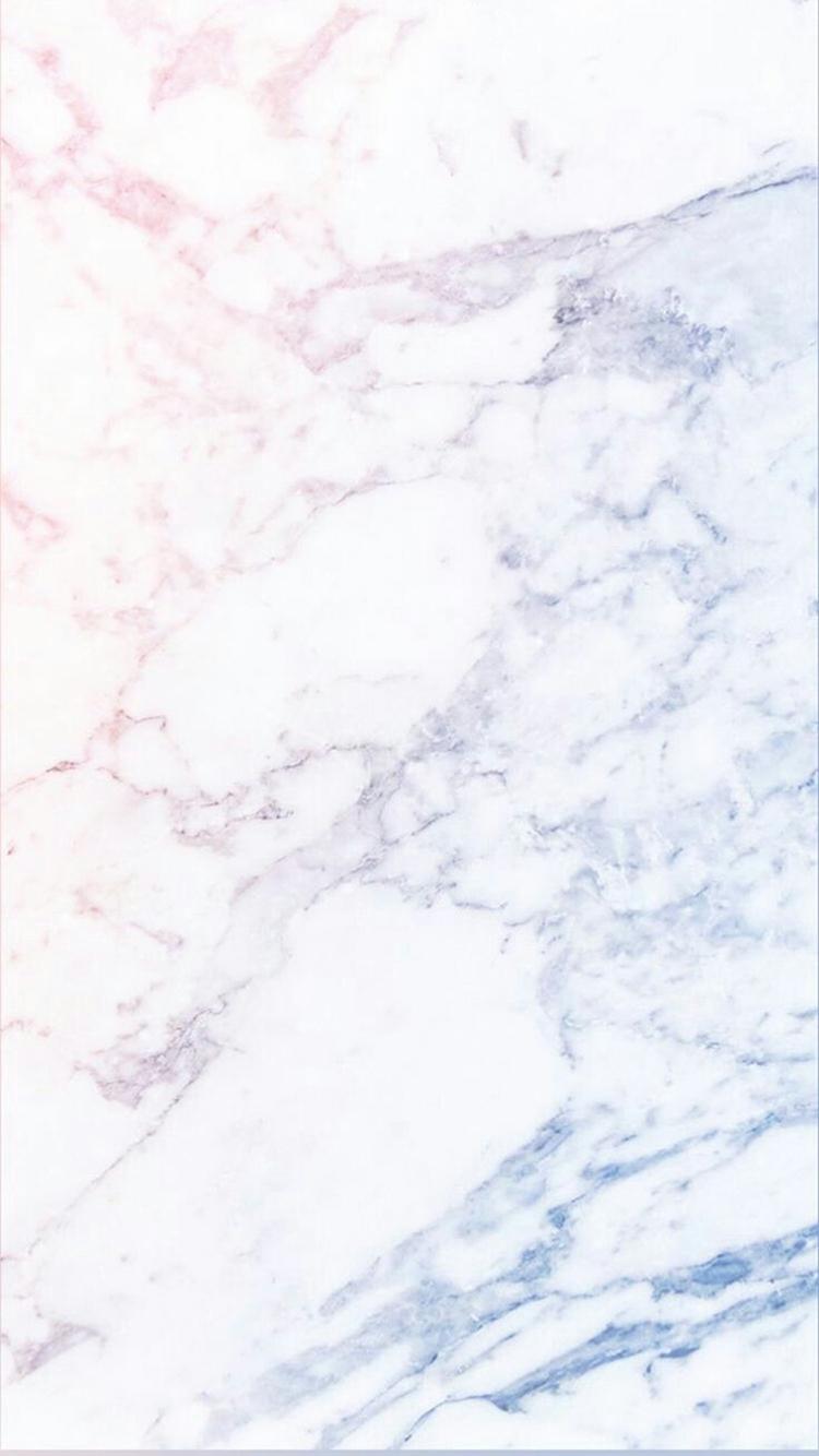 纹理石头大理石屏保苹果手机高清壁纸750x1334 5分排列3