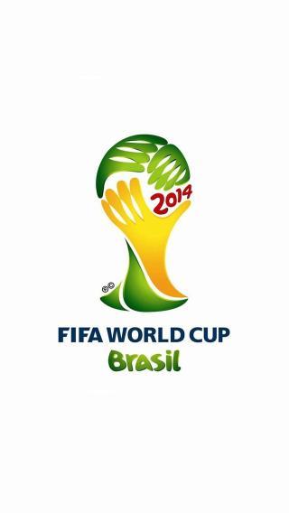 世界杯专辑 世界杯