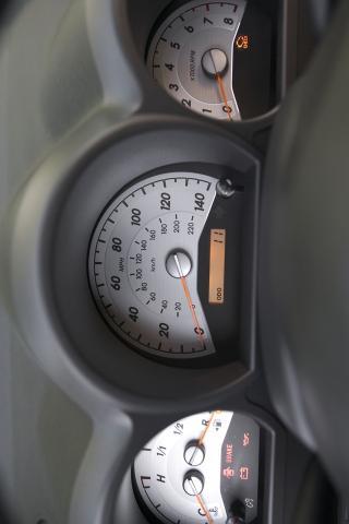 日韩名车 名车