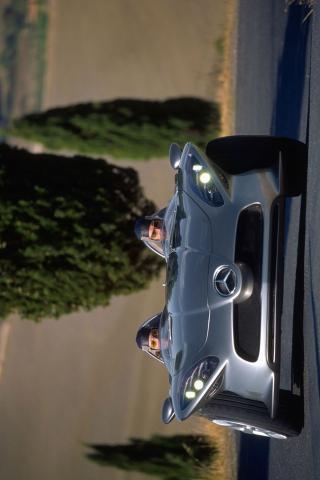 酷炫跑车 名车