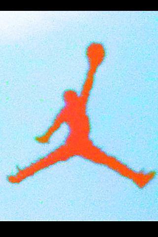 篮球公园 体育