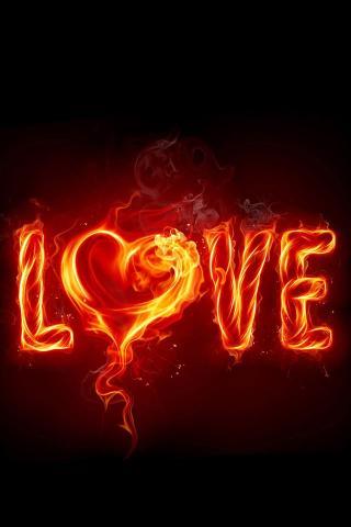 爱情箴言 爱情