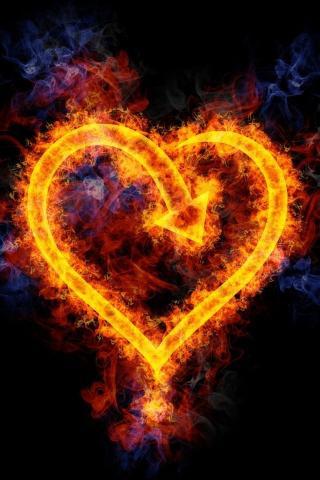 浪漫爱情 爱情