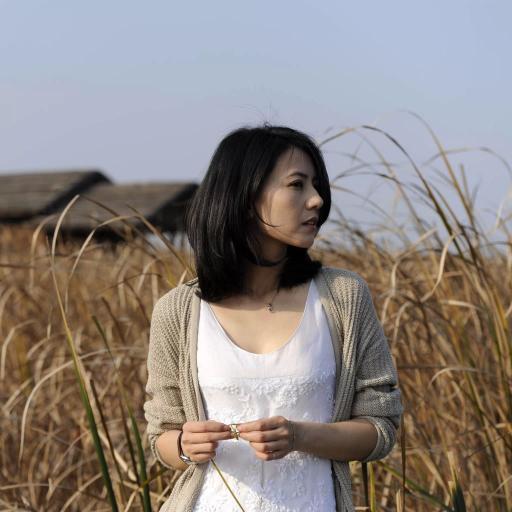 亚洲美女 美女