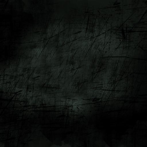 其他 黑色