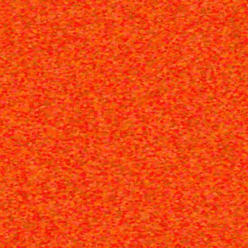 其他 橙色