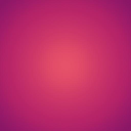 其他 粉色