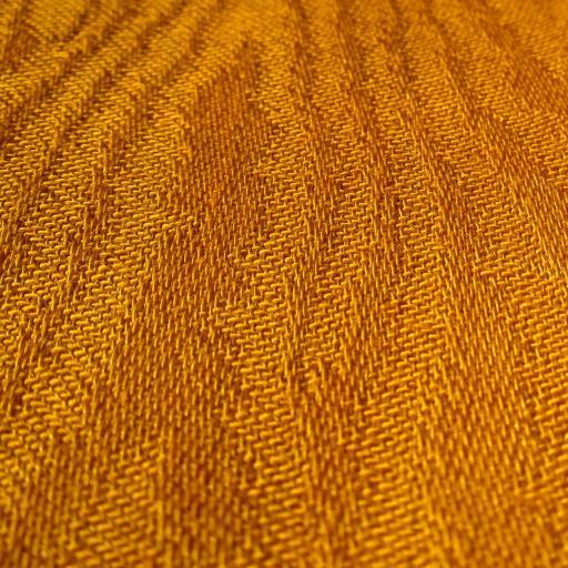 布纹 纹理 其他 棕色