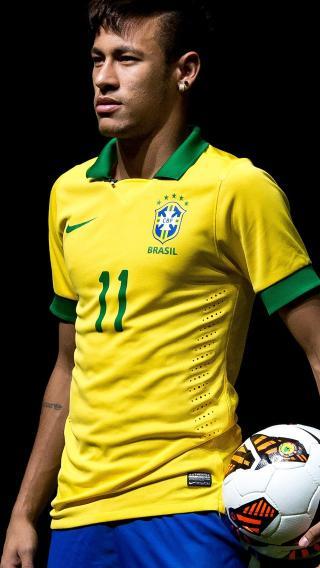 壁纸 足球世界 世界杯壁纸