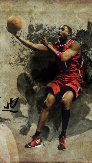 篮球天下 世界杯壁纸