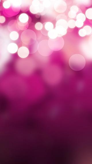 iPhone5非主流风格壁纸0907 (26)10193404 甜蜜幸福 非?