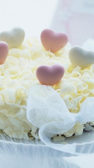 爱情高清壁纸10280629 心心相映 爱情壁纸