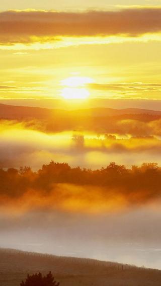 风景高清壁纸10281651 美丽风光 风景壁纸
