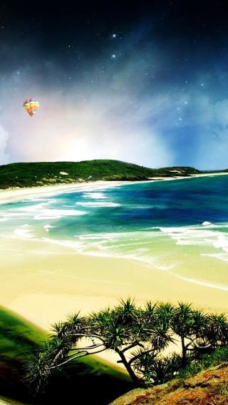 风景高清壁纸10275027 美丽风光 风景壁纸