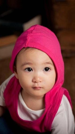 pic-2492-1-640x113610358845 天真孩童 其它壁纸