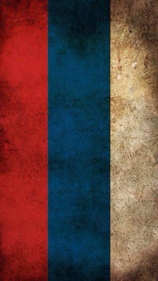 旗帜 战争 军事 军旗