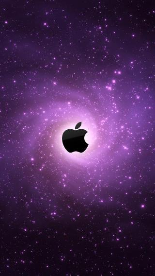个性 苹果 iOS