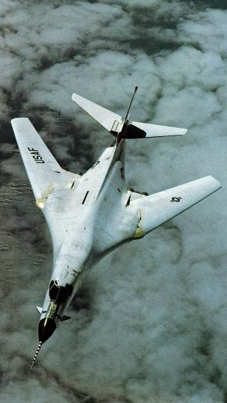 战斗机 航空 天空 飞行 军用