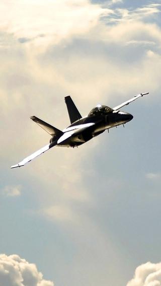 战斗机 飞行 航空 军事