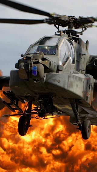 战斗机 炮火 军事 战争 直升机