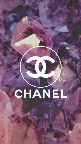 香奈儿 Chanel 品牌 时尚