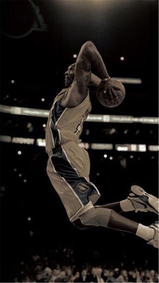 篮球 科比 NBA 运动