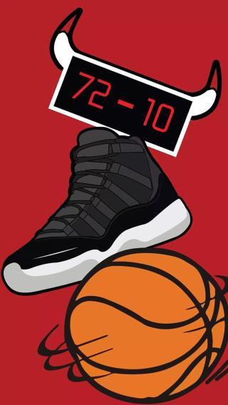 篮球 鞋子