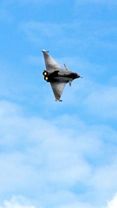 飞机 战斗机 军事