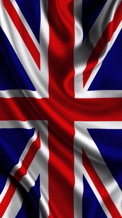 英国国旗 米字