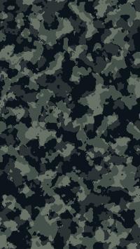 伪装 塔恩 军事 纹理 迷彩 军队